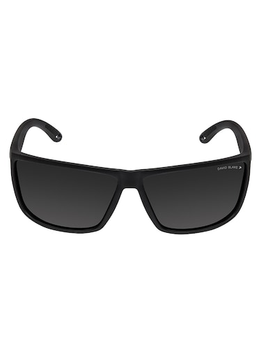 UV protected rectangle sunglasses - 15984567 - Standard Image - 1