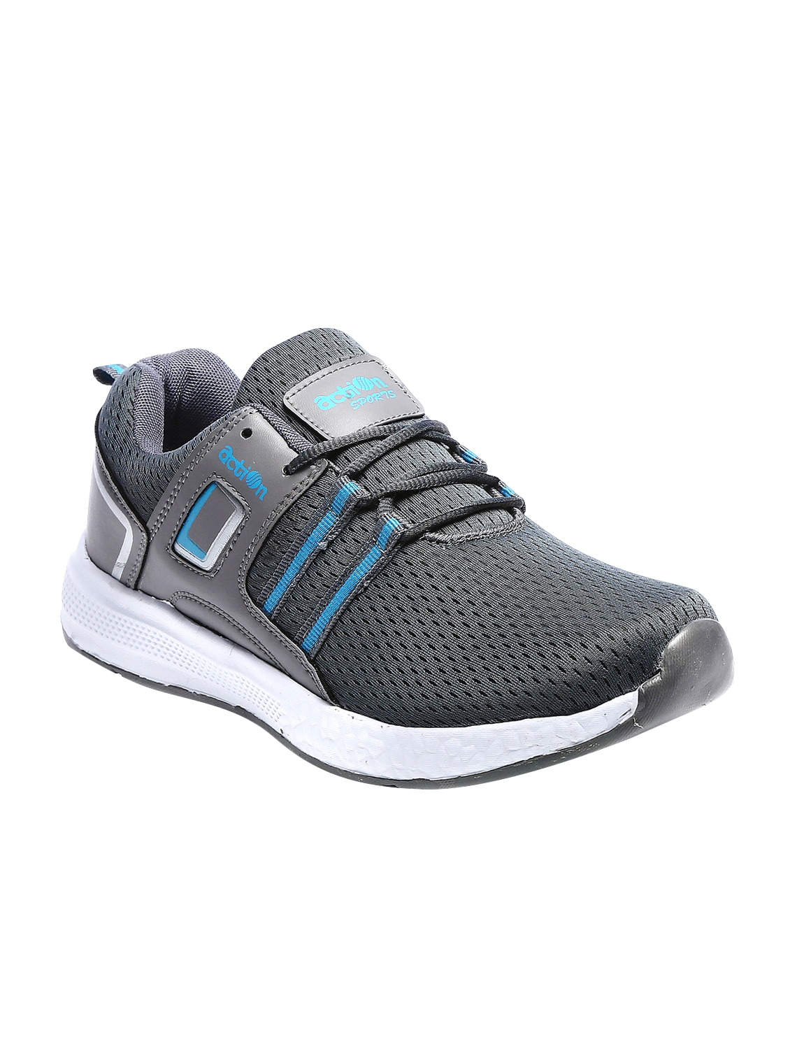 action running shoes 599
