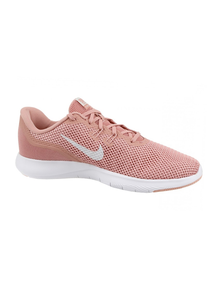 check out cheaper official shop Buy W Nike Flex Trainer 7 for Women from Nike for ₹4175 at ...
