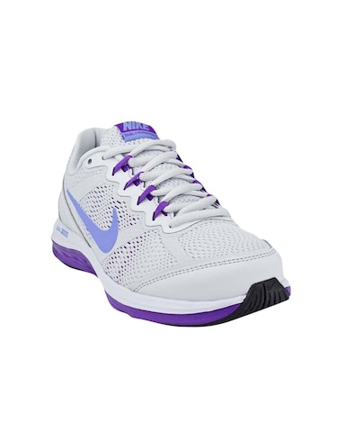 grossiste dc7c0 0c530 Buy Wmn Nike Dual Fusion Run 3 Msl for Men from Nike for ...