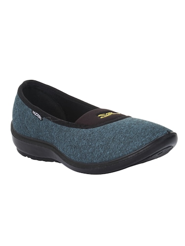 Casual Shoes for Women at Limeroad