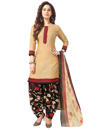 Latest Punjabi Suits Design Buy Punjabi Suits Online Boutique,Truck Vehicle Graphics Design