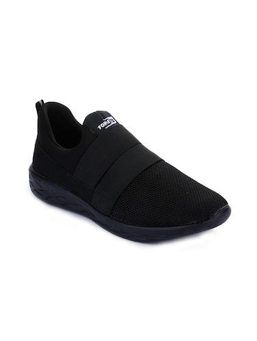 Buy Liberty Shoes Casual Shoes, Sandals