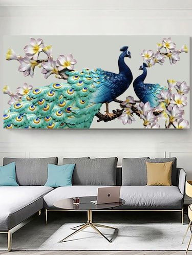 Wall Decor Buy Branded Wall Decor Online Wall Decor For Home Dcor At Limeroad