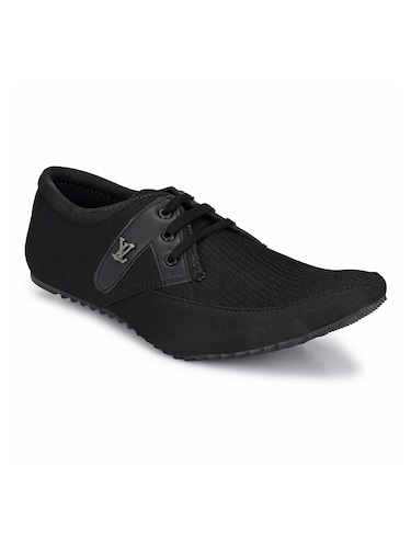 Canvas Shoes for Men - @ 349 Only