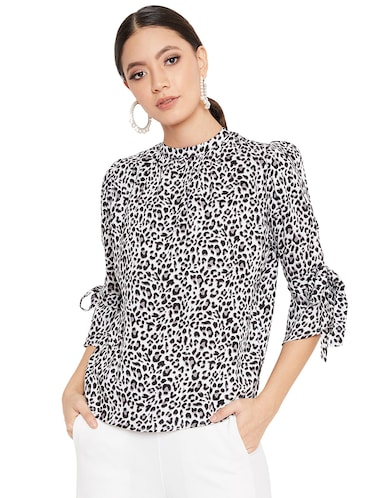 Party Tops Buy Party Tops Online At Best Prices In India Limeroad Com