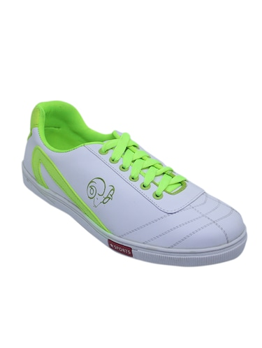 Buy shoes under 600 for men casual in
