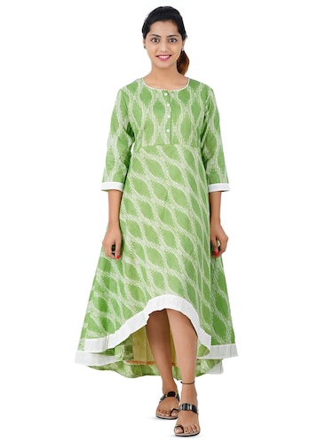 Maternity Wear Buy Branded Maternity Wear Online Cotton Viscose Casual Wear Never Out Of Style Maternity Wear For Women At Limeroad