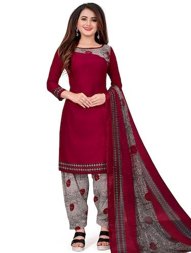 Latest Punjabi Suits Design Buy Punjabi Suits Online Boutique