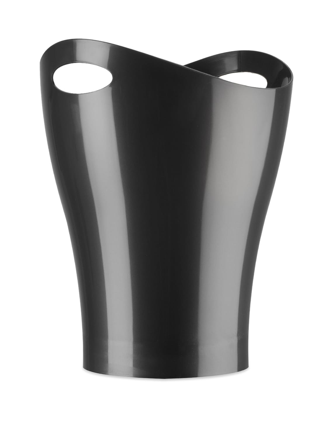 Buy Black Dustbin by Umbra - Online shopping for Bath Sets in India ...