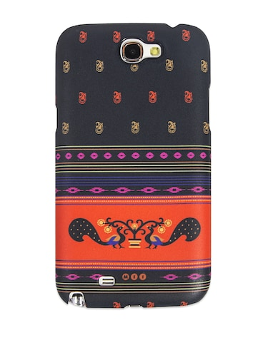 brand new d0464 0c8c4 Ethnic Samsung Galaxy Note 2 Mobile Cover