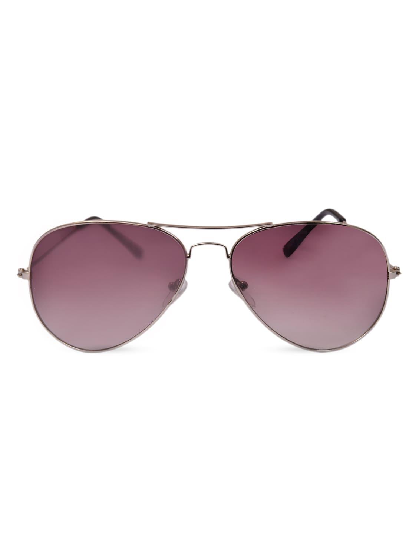 ffbde616e2 Buy Purple Lens Aviator by Gypsy Sun - Online shopping for ...