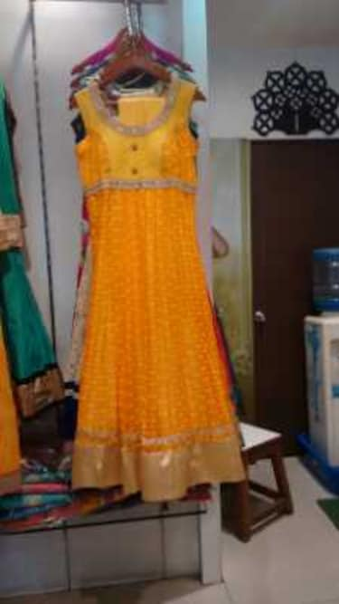 c265b89f27 Buy Suits for Women from Narsingh Cloth Emporium for ₹1510 at 0 ...